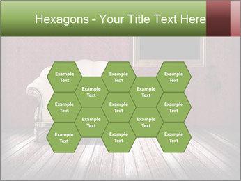 0000061406 PowerPoint Templates - Slide 44