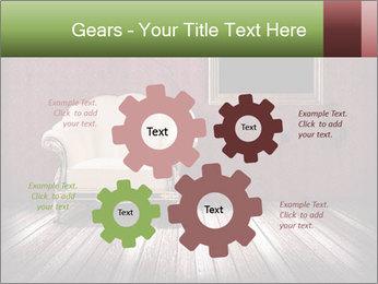 0000061406 PowerPoint Templates - Slide 47