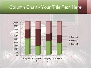 0000061406 PowerPoint Templates - Slide 50