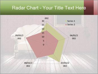 0000061406 PowerPoint Templates - Slide 51