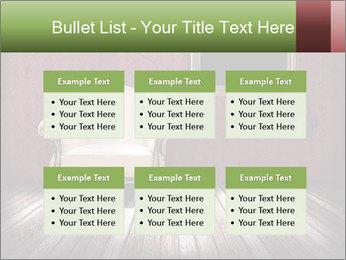 0000061406 PowerPoint Templates - Slide 56