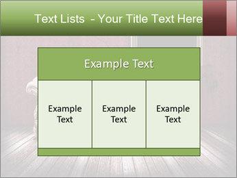 0000061406 PowerPoint Templates - Slide 59