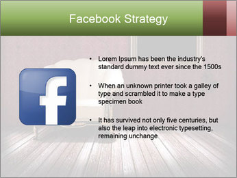 0000061406 PowerPoint Templates - Slide 6
