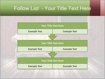 0000061406 PowerPoint Templates - Slide 60