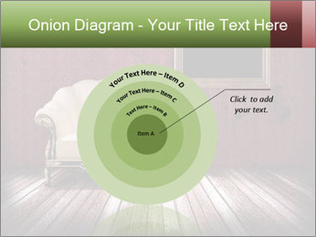0000061406 PowerPoint Templates - Slide 61