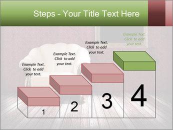 0000061406 PowerPoint Templates - Slide 64