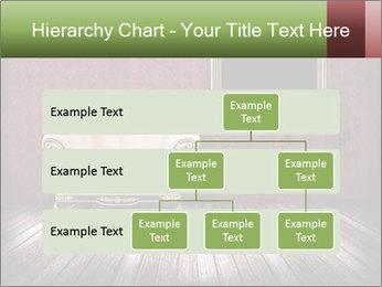 0000061406 PowerPoint Templates - Slide 67