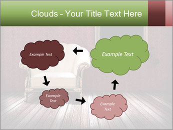 0000061406 PowerPoint Templates - Slide 72