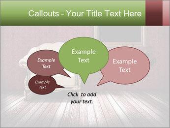 0000061406 PowerPoint Templates - Slide 73
