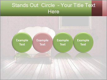 0000061406 PowerPoint Templates - Slide 76