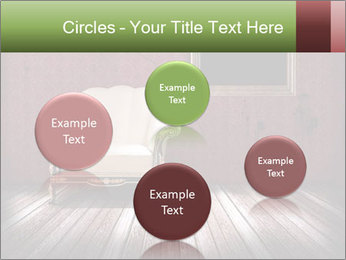 0000061406 PowerPoint Templates - Slide 77