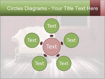 0000061406 PowerPoint Templates - Slide 78