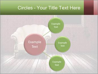 0000061406 PowerPoint Templates - Slide 79