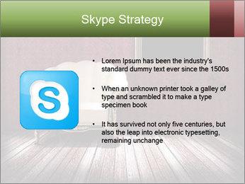 0000061406 PowerPoint Templates - Slide 8