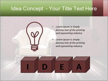 0000061406 PowerPoint Templates - Slide 80