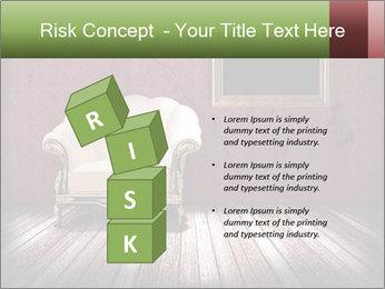 0000061406 PowerPoint Templates - Slide 81