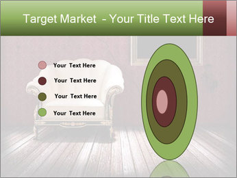 0000061406 PowerPoint Templates - Slide 84