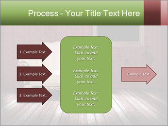 0000061406 PowerPoint Templates - Slide 85