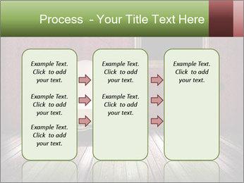 0000061406 PowerPoint Templates - Slide 86
