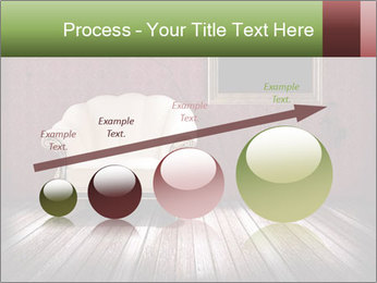 0000061406 PowerPoint Templates - Slide 87