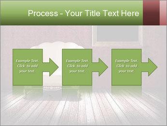 0000061406 PowerPoint Templates - Slide 88