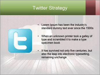 0000061406 PowerPoint Templates - Slide 9