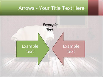 0000061406 PowerPoint Templates - Slide 90