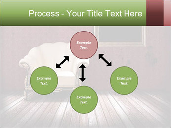 0000061406 PowerPoint Templates - Slide 91
