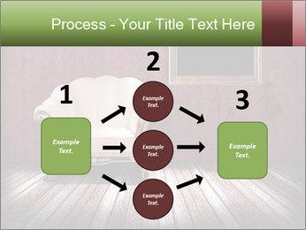 0000061406 PowerPoint Templates - Slide 92