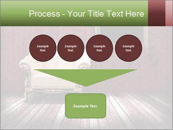 0000061406 PowerPoint Templates - Slide 93
