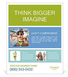 0000061407 Poster Template