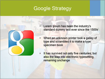 0000061407 PowerPoint Template - Slide 10