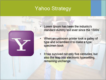 0000061407 PowerPoint Template - Slide 11