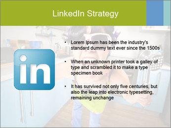 0000061407 PowerPoint Template - Slide 12