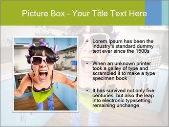 0000061407 PowerPoint Template - Slide 13