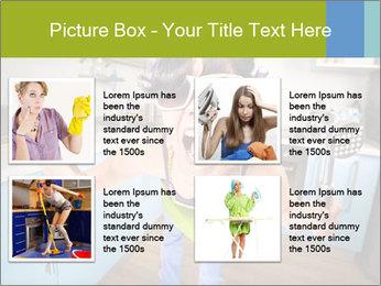 0000061407 PowerPoint Template - Slide 14