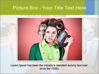 0000061407 PowerPoint Template - Slide 15