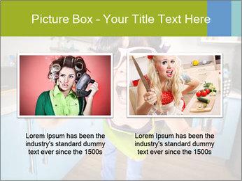 0000061407 PowerPoint Template - Slide 18