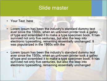 0000061407 PowerPoint Template - Slide 2