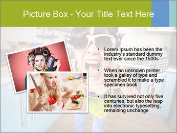 0000061407 PowerPoint Template - Slide 20