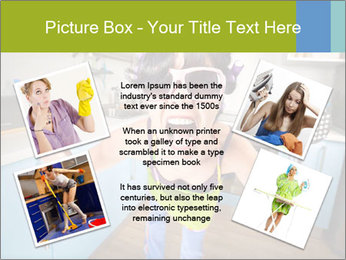 0000061407 PowerPoint Template - Slide 24