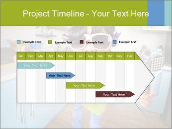 0000061407 PowerPoint Template - Slide 25