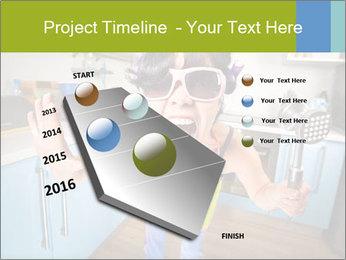 0000061407 PowerPoint Template - Slide 26