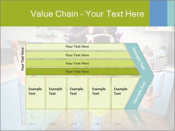 0000061407 PowerPoint Template - Slide 27