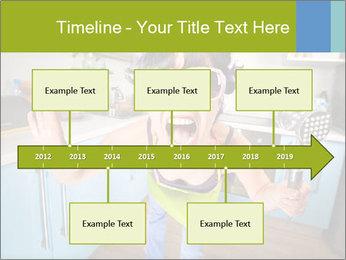 0000061407 PowerPoint Template - Slide 28