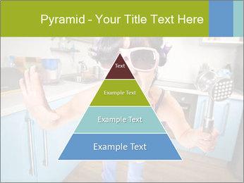 0000061407 PowerPoint Template - Slide 30