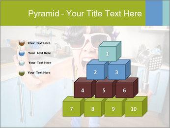 0000061407 PowerPoint Template - Slide 31