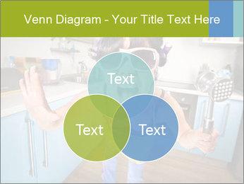 0000061407 PowerPoint Template - Slide 33