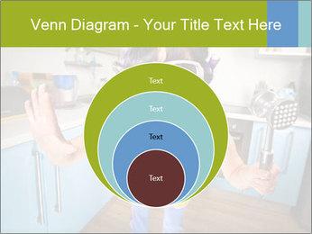 0000061407 PowerPoint Template - Slide 34