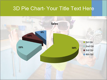 0000061407 PowerPoint Template - Slide 35